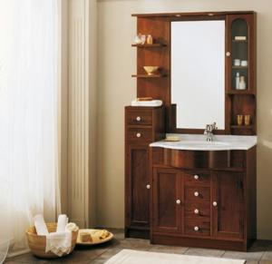 Best marble washing basin wholesale