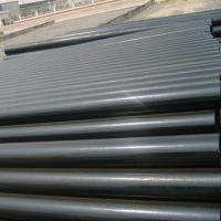 Buy cheap Seamless Steel Pipe (ASTM A106 GR. A) from wholesalers