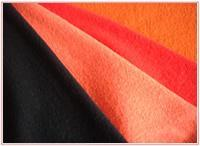 Best Double Faced Wool Fabric - 1 wholesale