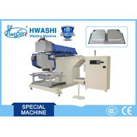 China CNC Grinding Automatic Polishing Machine Stainless Steel Kitchen Sink applied on sale