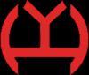 China Xuzhou Yahong CNC Equipment Factory logo