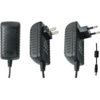 Best 100% Load Test Wall Iphone External Battery Charger 12V 2A Universal AC - DC Adapter wholesale
