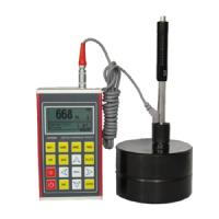 Best AJH200 Portable Hardness Tester wholesale
