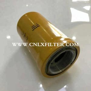 Best Caterpillar Hydraulic oil filter 4I-3948 4I3948 wholesale