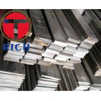 Best Hot Rolling Steel Flat Bar Fences Cutting Construction Steel Building Rods wholesale