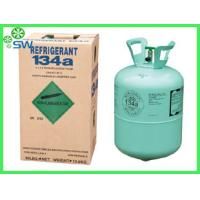Best New priced Refrigerant gas R134a for sale wholesale