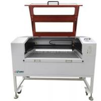 Cheap Arts Crafts Advertising Laser Engraving/ Cutting Machine (WZ7050) for sale