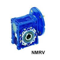 China NMRV Worm Gear Speed Reducer on sale