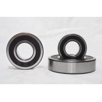 Best Chrome Steel Single Row Radial Ball Bearing For Agriculture 60 X 78 X 10mm Size wholesale