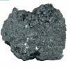 Buy cheap China Origin Cr 60% size 10-50mm Low Carbon Ferro Chrome Ferro Chrome from wholesalers