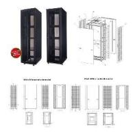 Best 603 Series Server Cabinets wholesale