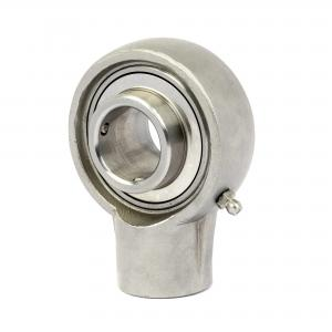China SSUCHA200 Stainless Steel Bearing Units For Canning industry on sale
