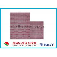 Best Absorbent Non Woven Roll Food Service Wipes Disposable Healthy wholesale