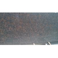 China Baltic Brown  imported Granite cut-to-size with best quality on sale