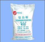 Best Anatase Titanium Dioxide B101 wholesale