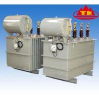 Best 11kv power capacitor wholesale