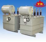 Best 3 phase kvar power capacitor wholesale