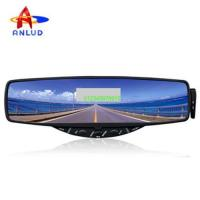 Buy cheap Bluetooth handsfree Car Kit With 60s' Record and Replay ALD88B from wholesalers