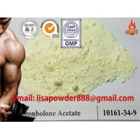 boldenone for joints