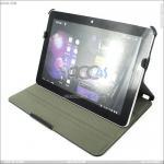 Best Leather Case for Samsung P7510 (P-SAMP7510CASE005) wholesale