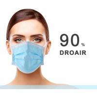 Best 2020 Wholesale Surgical Face Mask surgery disposable non woven surgical face mask hospital medical Face Mask wholesale