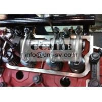 Cheap Shangchai Diesel Engine Type Rocker Arm Assembly for Excavator Engine Parts for sale