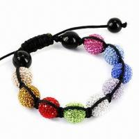 Best Bracelet, OEM, ODM Orders Welcome wholesale