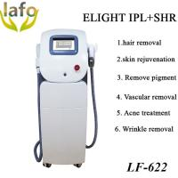 Best HOT SALE!! 2 in 1 High Quality SHR IPL/ SHR IPL Hair Removal / IPL SHR Hair Removal Machine wholesale