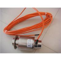 Best ZS-E load cell wholesale