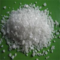 Best 99% Al2O3 white fused alumina as abrasive tools and refractory material wholesale