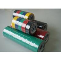 Achem Wonder Low Lead And Low Cadmium Flame Retardant Tape For Cables And Wires