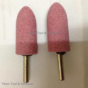 Best A11 Pink Abrasive stone wholesale