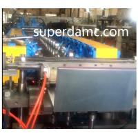 China Superda Automatic Fire Fighting Fire Hose Reel Box Equipment Manufacturer on sale