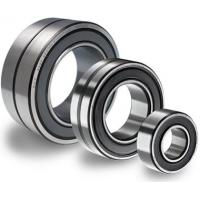 China Low noise low vibration high precision 24024-2CS electric lift sealed spherical roller bearings wholesale