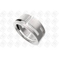 Design Your Own Wedding Ring Images Images Of Design Your Own Wedding Ring