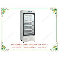 OP-108 Medical Cryogenic Equipments Multifunction Cooling Cabinet Medical Lab Pharmacy Ref