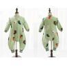 Buy cheap Boys Girls Muslin Baby Pajamas / Cotton Baby Pajamas Snap Button Or Zipper from wholesalers