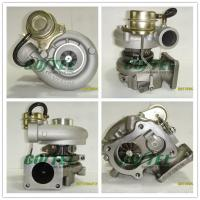 Best 6Cyl 7M-GTE Engine Toyota Turbo Charger 17201-42020 3.0L 2954ccm With Fuel Diesel wholesale