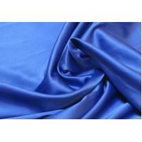 China 100% Polyester Imitation Acetic Acid Filament Yarn Fabric Bridal Satin Silk Fabric/Factory wholesale high quality 99 col on sale