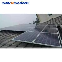 China Wholesale 1KW,2KW,3KW,5KW,10KW,20KW,30KW solar energy systems price home power solar system on sale