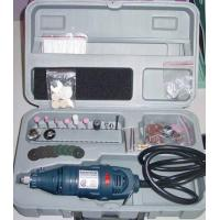 Corded Rotary Tool