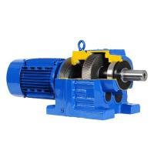 Best R137 Ratio 128.18/32.91/27.83 100B5 ac gear motor n20 gear motor wholesale
