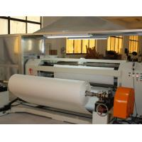Best Fabrics Customized Sublimation Heat Transfer Paper With 914mm Width wholesale