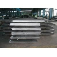 Best Q195, SS490, astm a786 checkered plate 1200mm - 1800mm Width steel checkered plate wholesale