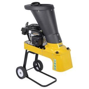 Best Gasoline Shredder Chipper 5.0HP wholesale