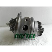 China Fiat Ducato Motor Turbo Charger Assembly 49189-02912 Bearing Housing With F1C Engine on sale