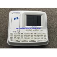China Spacelabs Used Hospital Equipment Cardio Express SL6 Electrocardiograph 98400 - SL6 - IEC on sale