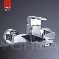 Best Shower Mixer (YH-9603) wholesale
