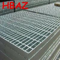 China Stainless Steel Grate/Steel Grating/Steel Bar Grate/Stainless Steel Floor Drain Grate/Mesh Steel Grating/Trench Grating on sale