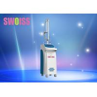 Best Ultra Pulse Laser Skin Treatment Equipment For Skin Tightening And Lifting wholesale